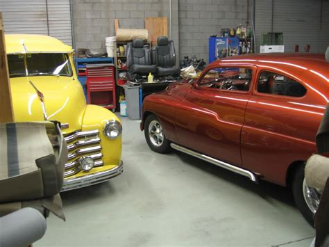 classic car upholstery restoration auto upholstery repair classic car restoration shop