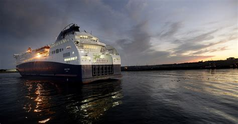 portland to nova scotia boat new ferry from portland maine to nova scotia men s journal