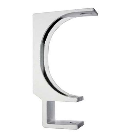 retractable awning brackets aleko ceiling bracket for retractable awning