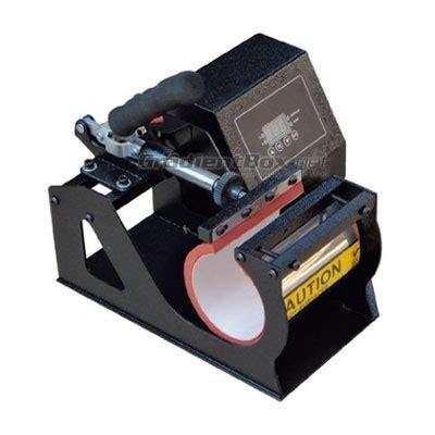 Mesin Press Mug mesin press mug untuk sablon mug gradientbox net