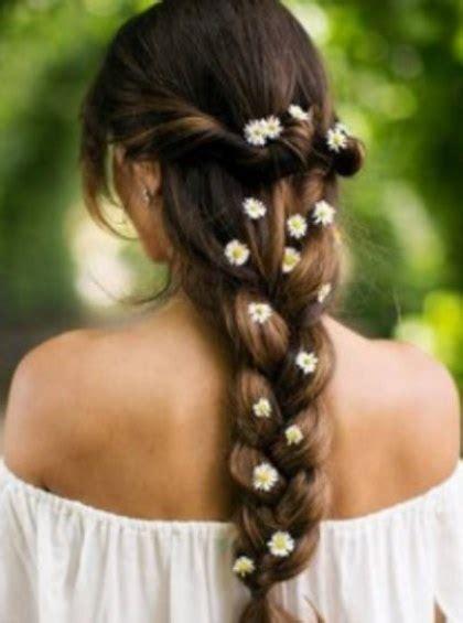 ethnic braid crown 20 greek goddess braids