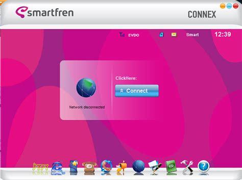 Modem Smartfren Ac682 Ui cara mengisi pulsa dan daftar di modem smartfren connex ac682 ui kusnendar