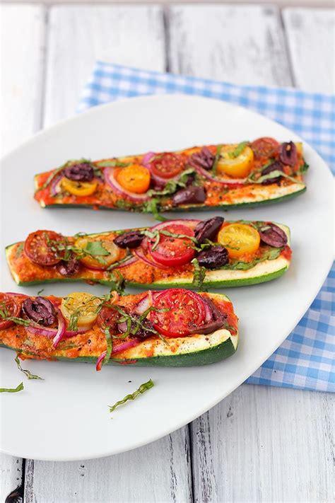 best zucchini pizza boats best 25 zucchini pizza boats ideas on pinterest 3 for