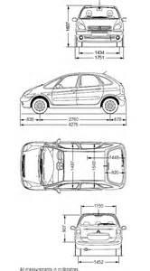 2013 Ford Focus Se Interior 2007 Citroen Xsara Picasso Vtx Mpv