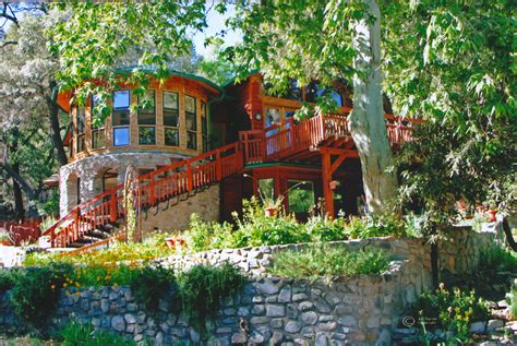 Bed And Breakfast Arizona Image Gallery Madera Canyon