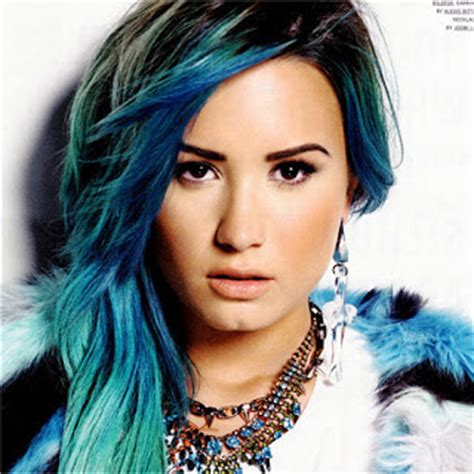 arti lagu demi lovato body say demi lovato body say lyrics lyrics qwerty