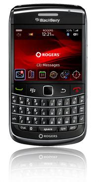 Wifi Router Bold rogers wireless blackberry 9700 bold reviews and ratings