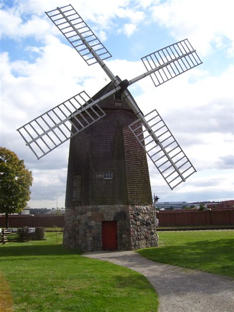 villages in usa file greenfield mill built on cape cod in massachusetts