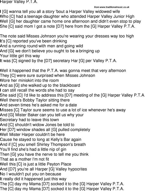 of velly lyrics time song lyrics with chords for valley pta g