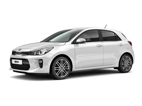 Spacious Design by Kia Rio 2018 Prices In Pakistan Pictures And Reviews