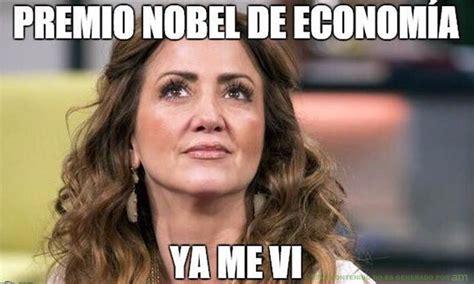 Meme Andrea - los mejores memes de la metida de pata de andrea legarreta