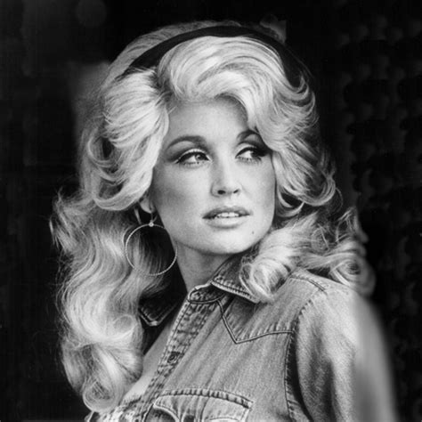 names of hairstyles 1977 dolly parton hairstyles women hair styles collection