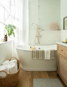 small country bathroom designs 25 stylish small bathroom styles home design and interior