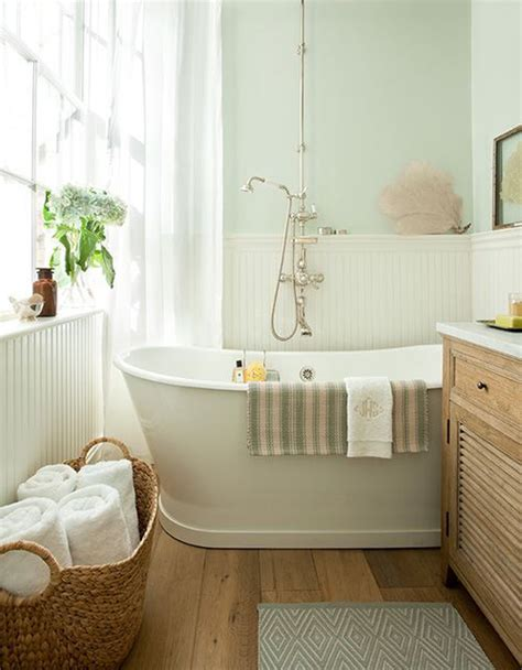 small cottage bathroom ideas cottage small bathroom ideas