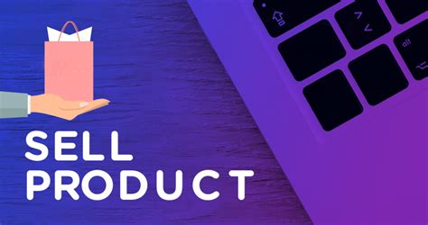 Sell Product how to build an emotional connection with prospects and