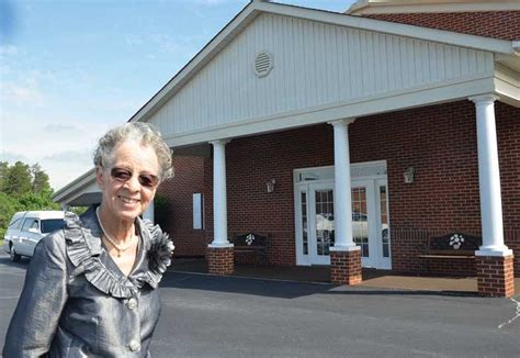 graham funeral home celebrating 20th year davie county