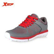 Sepatu Pria Ca 396 Csc jual sepatu olahraga pria terbaik lazada co id