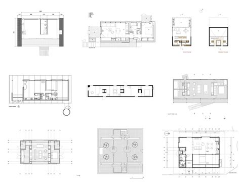 1000 sqm house plans mesmerizing 1000 sqm house plans pictures exterior ideas 3d gaml us gaml us