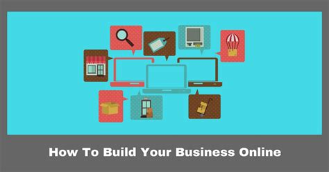 build your online video 1 how to build your business online online wealth