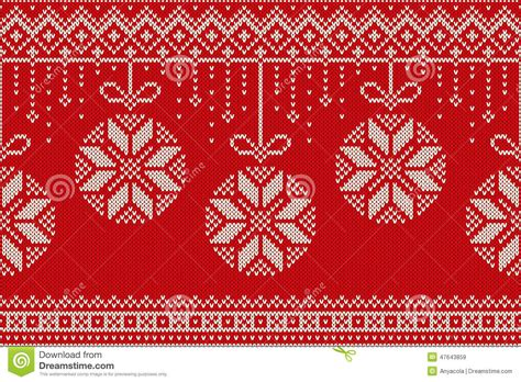 holiday pattern texture knitting ideas for winter crochet and knit