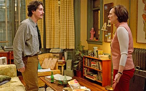 quiz can you guess the mad men office vulture mad men actor ben feldman talks about ginsberg s cuckoo