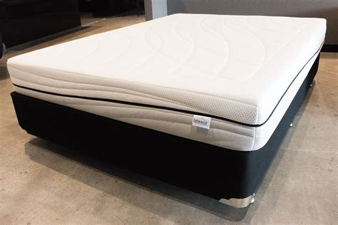 adjustable electric bedseuropean latexco mattress adjustable electric beds
