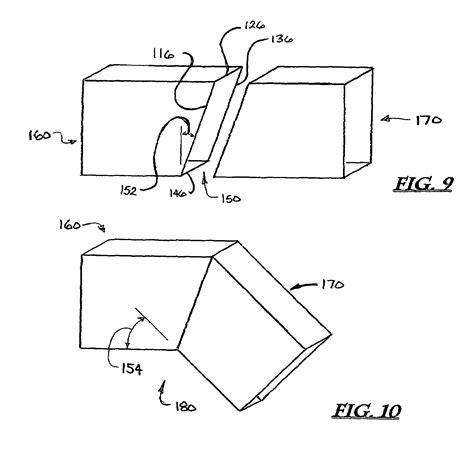 layout join tool patent us7073240 duct joint layout tool google patents