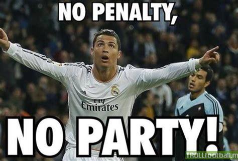 Memes Real Madrid - los mejores memes del madrid juve