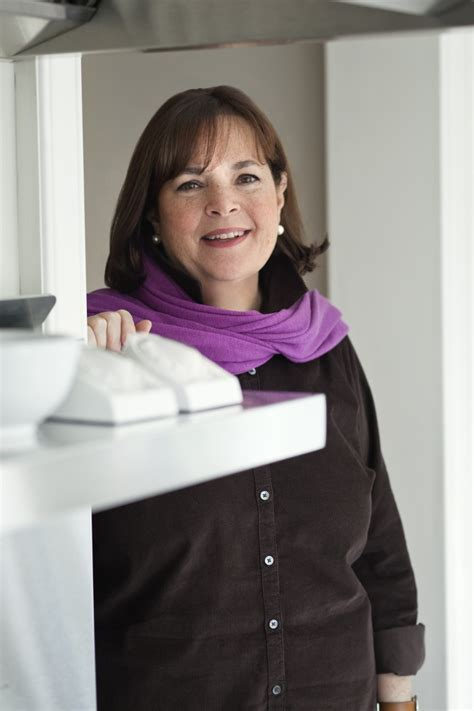 ina garten blog free barefoot contessa cookbooks to first 100 at h e b