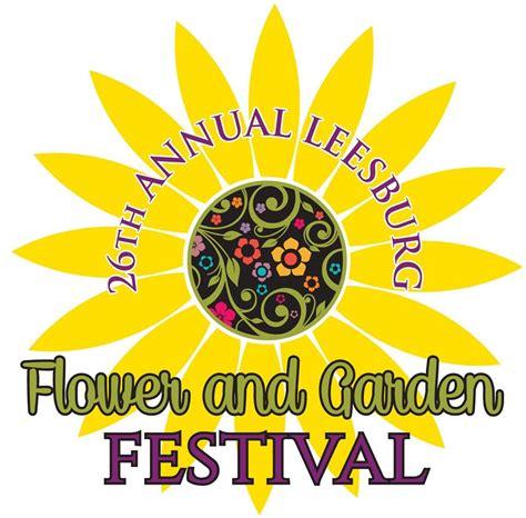 Wonderful Leesburg Flower And Garden Festival #2: 12540888_1070193236371306_247161500379889338_n.jpg