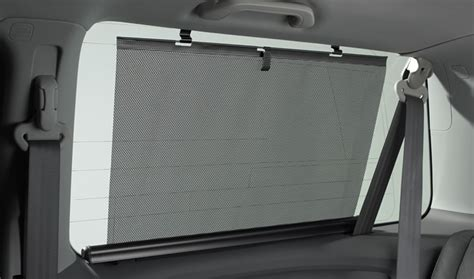 custom fit sun shades  supercrew door windows ford truck enthusiasts forums