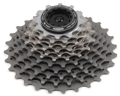 dura ace cassette weight ics900011 p shimano dura ace cs 9000 11 speed cassette ebay