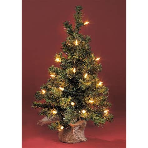 weihnachtsbaum klein mit beleuchtung my blog