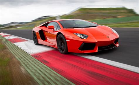 sport cars lamborghini sports car collection 2012 lamborghini aventador lp700 4