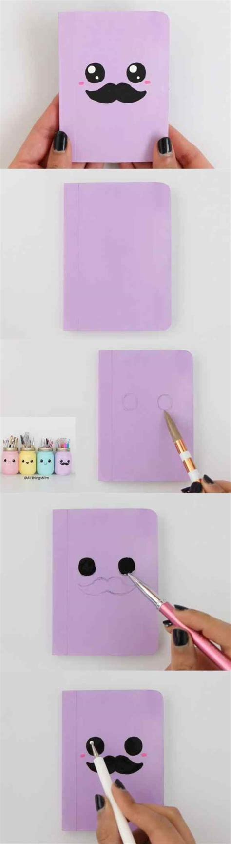 Good Diy Room Decorations For Teens #3: Decor-girl-more-diy-crafts-for-teenage-girls-step-by-step-room-decor-girl-rainbow-that-will-make-you-smile-all-day.jpg