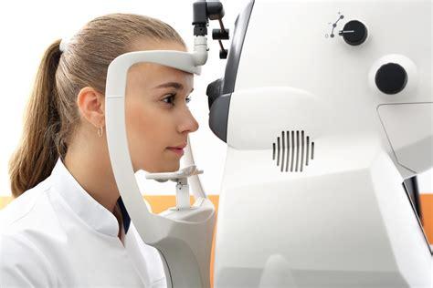 Obat Herbal Katarak Autoimuncare katarak retina autoimuncare