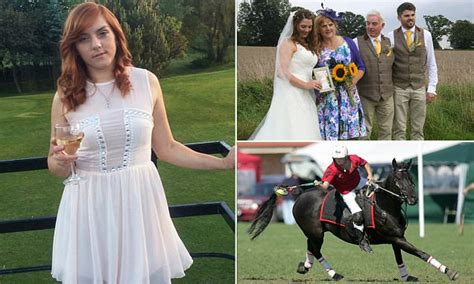 cross dressing bridesmaids perm cross dressing bridesmaids perm hairstylegalleries com