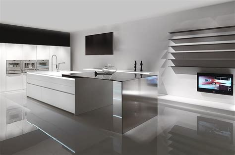 Modern Kitchen Bathroom Designs Ltd Corian K 248 Kken Se Eksempler P 229 Flotte Corian K 248 Kkener