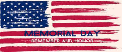 memorial day 2018 memorial day 2018