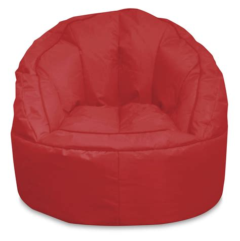 Sears Bean Bag Chairs by Bean Bag Chair Home Furniture Room
