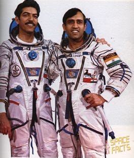 astronaut neil armstrong biography in hindi indian astronauts ravish malhotra pics about space