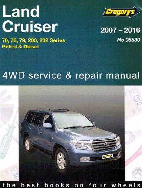 automotive repair manual 1993 toyota land cruiser windshield wipe control motor auto repair manual 2004 toyota land cruiser windshield wipe control land cruiser toyota