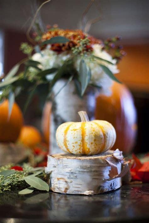 pumpkin wedding centerpieces best 25 pumpkin wedding decorations ideas on wedding ideas with pumpkins pumpkin