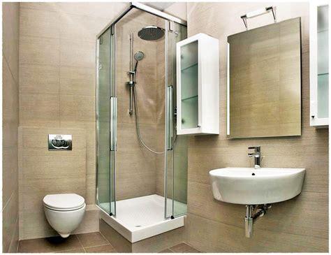 mobili piccoli per bagno ceramiche per bagni piccoli riferimento di mobili casa