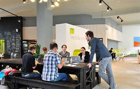 Office Space At Home by Coworking In Numbers What Do The Stats Reveal Coworking