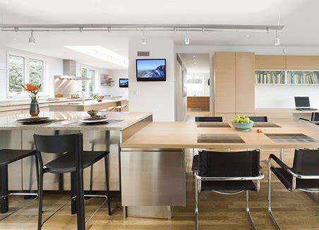 large kitchen ideas luxury kitchen designs renobay interiorurban