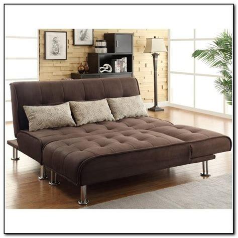 twin sofa beds sale serta renovo twin mattress cheapest mattress