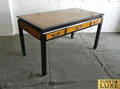 asian desk 1000 images about furniture on