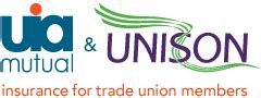 unison house insurance unison home uia insurance ltd