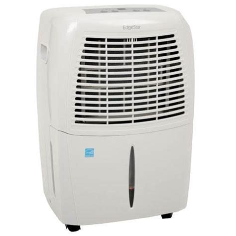 rv basement ac home humidity problems and how a dehumidifier can help
